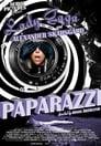 Lady Gaga: Paparazzi poster