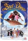 Watch Sint & Diego and the Magical Fountain of Myra Full Movie Online HD Streaming
