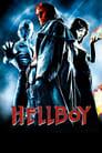 3-Hellboy