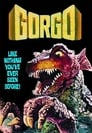 Watch Gorgo Full Movie Online HD Streaming
