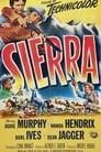 1-Sierra