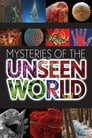 Mysteries of the Unseen World poster