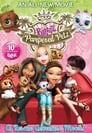 Poster for Bratz Pampered Petz