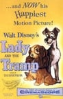 16-Lady and the Tramp