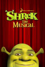 1-Shrek The Musical