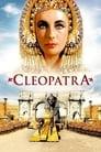 15-Cleopatra