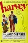 2-Harvey