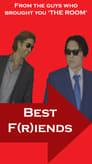 Best F(r)iends