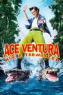 Ace Ventura: Operación Áf..