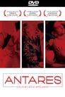 1-Antares