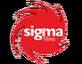 Sigma Films logo