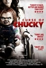 Voodoo Doll: The Chucky Legacy