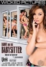 Watch Daddy Did The Babysitter Full Movie Online HD Streaming