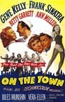 Watch On the Town Full Movie Online HD Streaming