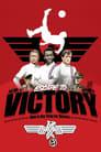 3-Victory