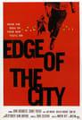 2-Edge of the City