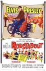 0-Roustabout