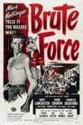 4-Brute Force