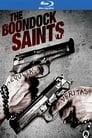 2-The Boondock Saints