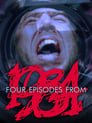 Four Episodes from 1984 poster