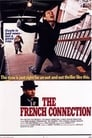 4-The French Connection