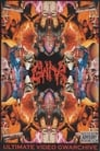 Gwar ‎– Ultimate Video GWARchive