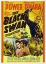 2-The Black Swan