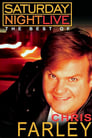 Saturday Night Live : The Best Of Chris Farley