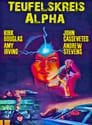 Teufelskreis Alpha