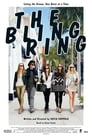 4-The Bling Ring