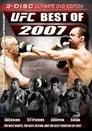 UFC Best of 2007