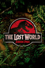 4-The Lost World: Jurassic Park