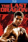 3-The Last Dragon