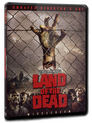 6-Land of the Dead