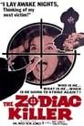 The Zodiac Killer Poster