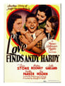 1-Love Finds Andy Hardy