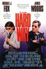3-The Hard Way