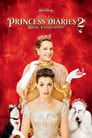 0-The Princess Diaries 2: Royal Engagement