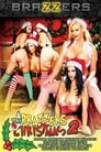 A Very Brazzers Christmas 2