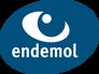 Endemol logo