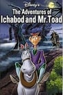 2-The Adventures of Ichabod and Mr. Toad