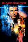 13-Blade Runner