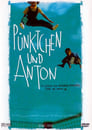 Watch Pünktchen und Anton Full Movie Online HD Streaming