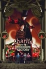1-Charlie and the Chocolate Factory