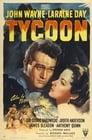 1-Tycoon