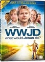 1-What Would Jesus Do?