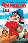 1-An American Tail