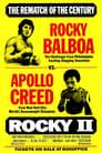 9-Rocky II