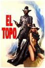 Watch El Topo Full Movie Online HD Streaming