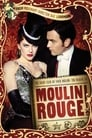 The Night Club of Your Dreams: The Making of 'Moulin Rouge' poster